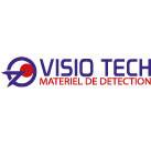 Visio Tech