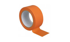 adhesif-pvc-orange-batiment