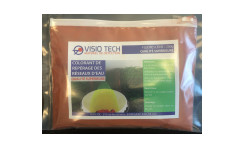 fluoresceine-sachet-200g