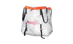 gravasac-bigbag-reutilisable-850l
