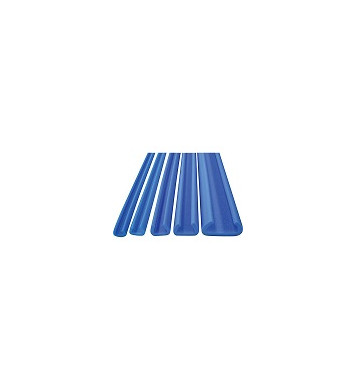 profile-mousse-u-pe-1024-2m