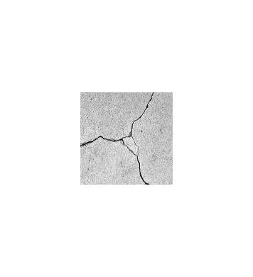 Enduit Synthétique Blanc TRIPLE ACTION - Stick de 310mL