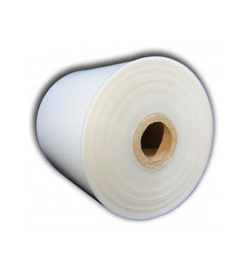 Gaine transparent à souder 100 µm