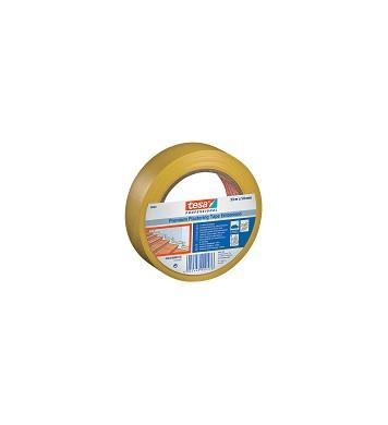 adhesif-masquage-resistant-uv
