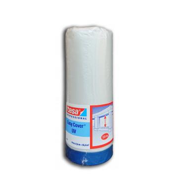 adhesif-polyane-facades-exterieur