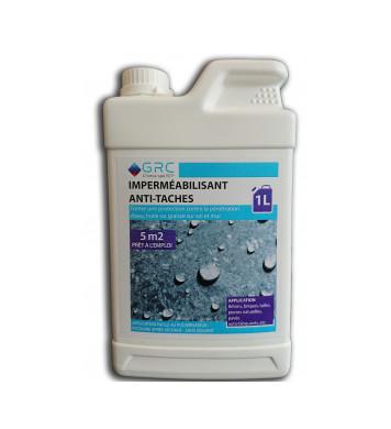 Imperméabilisant Anti-taches - 1L