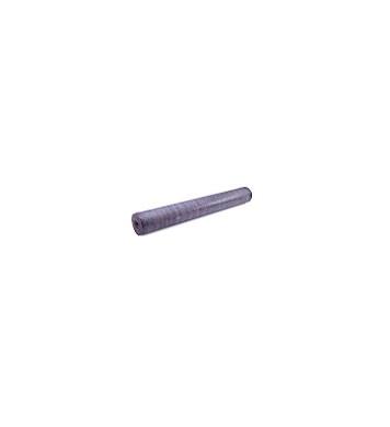 bache-feutrine-etanche-absorbante-25m2