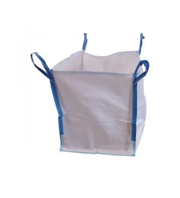 bigbag-standart-500l-fond-plat