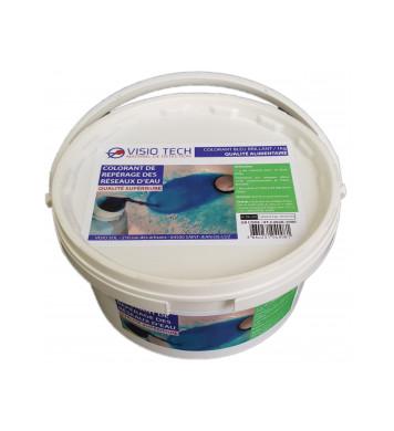 bleu-fuite-repérage-eau-cours-traceur