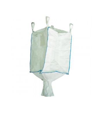 conteneur-souple-500l-goulotte-jupe