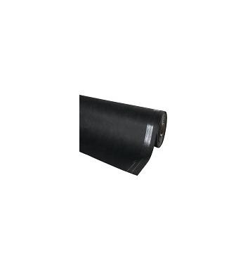 ecran-sous-toiture-bande-adhesives