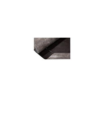 Écran Sous Toiture (SP METAL) - Rouleau de 37,5 m²