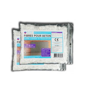 fibres-anti-fissuration-beton-12mm-2