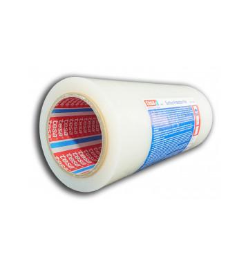 Protection adhésive des vitrages/menuiseries