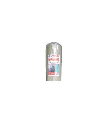 film-polyethylene-200µm