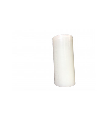 film-polyethylene-adhesif-protection