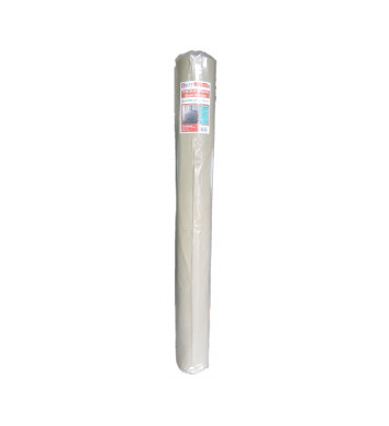 film-polyethylene-chantier-200um