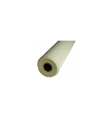 film-polyethylene-chantier-50um