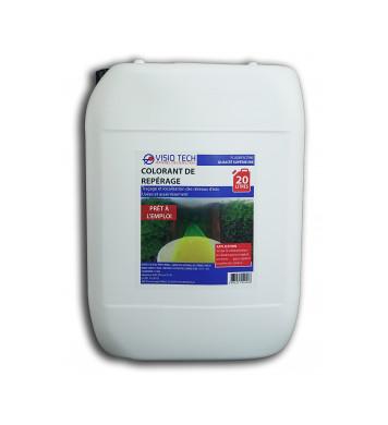 fluorescéine-prêt-emploi-20L-colorant