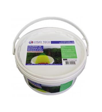 Fluorescéine - Sceau de 1000 g