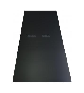 Gravaplak 2 mm - Protection Temporaire des escaliers