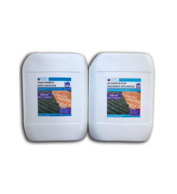 kit-activateur-traitement-anti-mousse-biocide-100m²