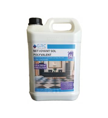 nettoyant-sols-polyvalent-bidon-5L