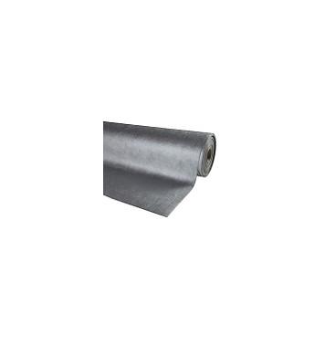pare-pluie-mur-exterieur-rouleau-75m²