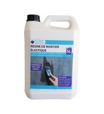 resine-mortier-elastique-5-litres