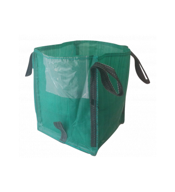 sac-chantier-6sangle-150l