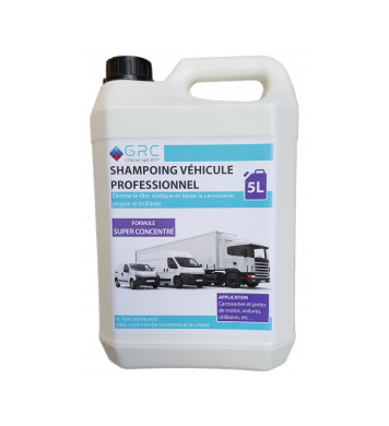 shampoing-puissant-vehicules-effet-briffant-bidon-5-litres