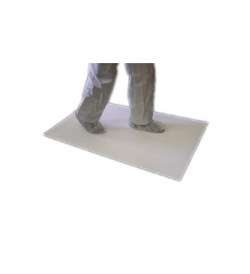 tapis-collant-chantier-antibacterien