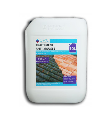 traitement-anti-mousse-10L